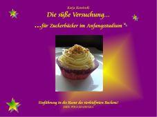 Kaminski, Katja: Die süße Versuchung...