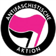 Antifaschistische Aktion 5