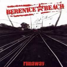 Berenice beach - runaway