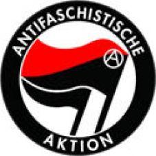 Antifaschistische Aktion 7