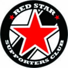 Red Star Leipzig