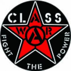 Class war 4