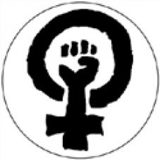 Frauenzeichen 3