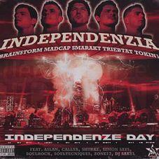 Independenzia - Independenze Day