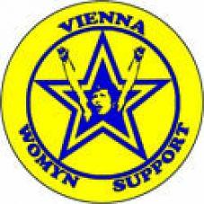 Vienna Womyn Support