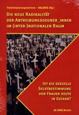 Die neue Radikalität der Abtreibungsgegner_innen im (inter-)nationalen Raum