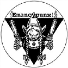 Emancypunx 1