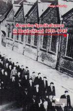 Anarcho-Syndikalismus in Deutschland 1933-1945