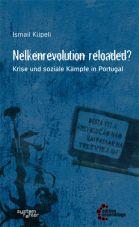 Nelkenrevolution reloaded? Krise und soziale Kämpfe in Portugal