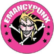 Emancypunx 2