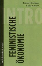 Feministische Ökonomie. Eine Einführung