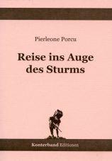 Porcu, Pierleone: Reise ins Auge des Sturms