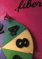 fiber. werkstoff für feminismus und popkultur 24/2014