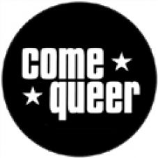Come queer
