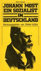 (Antiquariat) Ein Sozialist in Deutschland