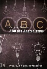 ABC des Anarchismus