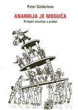 Anarhija je Moguca