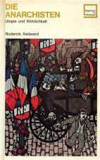 (Antiquariat) Die Anarchisten. Utopie und Wirklichkeit