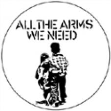 All the arms 1