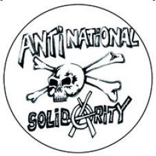 Antinational Solidarity