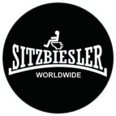 Sitzbiesler worldwide