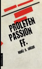 Proletenpassion ff.