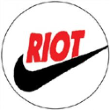 Riot 1