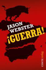 Guerra. Eine Reise im Schatten des Spanischen Bürgerkriegs