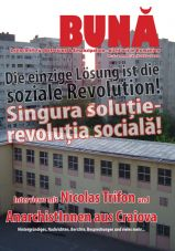 Revista BUNA - Nr. 2 (2015)