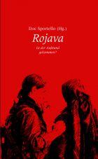 Rojava. Ist der Aufstand gekommen?