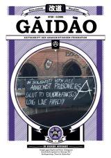 Gaidào Nr. 59 (November 2015)