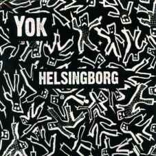 Yok - Helsingborg
