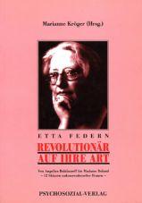 Revolutionär auf ihre Art. 12 Skizzen unkonventioneller Frauen