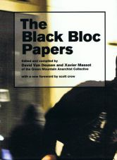 The black bloc papers