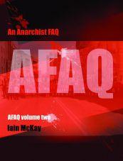 An Anarchist FAQ - 2