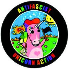 Antifascist Unicorn Action