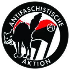 Antifaschistische Aktion 8