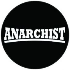 Anarchist 3