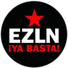 EZLN - Ya Basta!