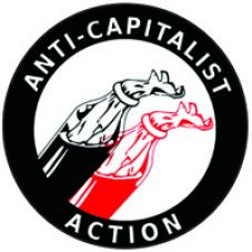 Anti-Capitalist Action