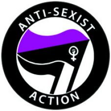 Anti-Sexist Action 2