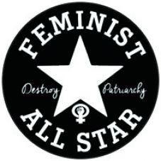 Feminist Allstar