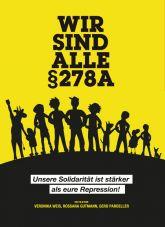 Wir sind alle §278a (DVD)
