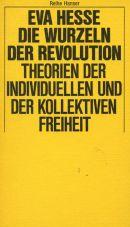 (Antiquariat) Die Wurzeln der Revolution