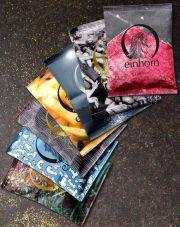 Einhorn Kondome - 7 Stück
