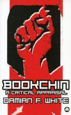 Bookchin. A critical Appraisal