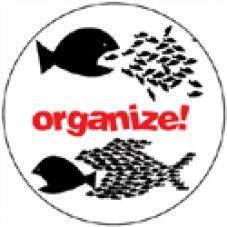 Organize! 2