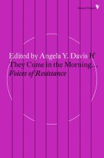 If They Come in the Morning… Voices of Resistance