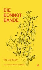 Die Bonnot Bande