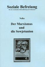 Der Marxismus und die Sowjetunion